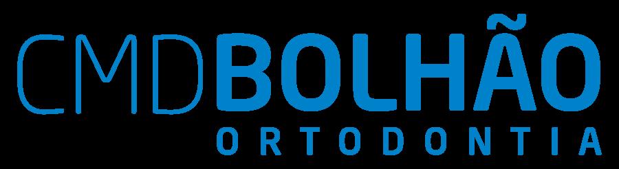 CMD Bolhão – Ortodontia