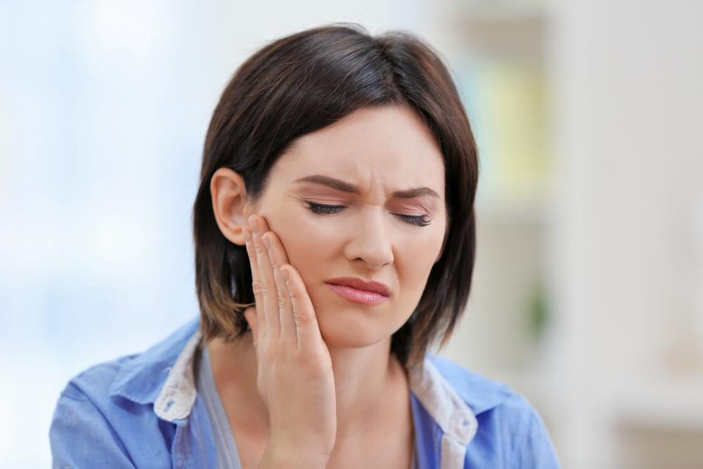 Cáries e Ortodontia