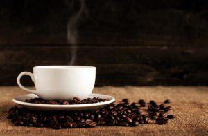 Dia Mundial do Café